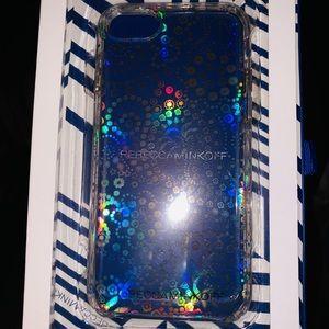Rebecca Minkoff iPhone 7 iPhone 8 case NEW